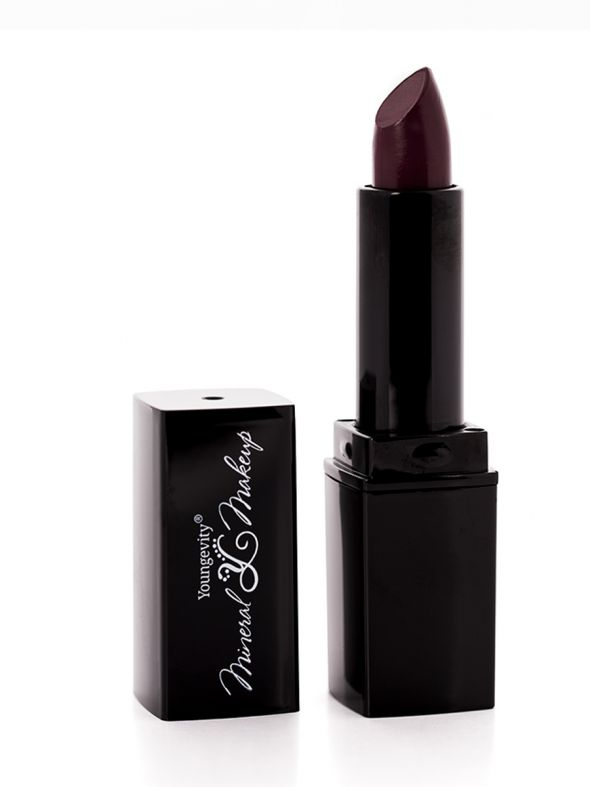 Stand Out Color Transformation Lipstick