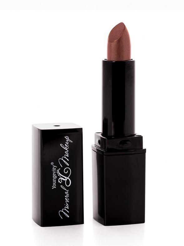 Mrs Sassy Color Transformation Lipstick